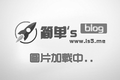 博客正式采用wordpress 之前一直用emlog